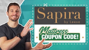 Best Leesa Hybrid Mattress Coupon & Promo Code (UPDATED) West Elm Customers Complain About Shoddy Sofas And Shipping Applying Discounts Promotions On Ecommerce Websites William Sonoma 10 Off Coupon Coshocton In Store Only 40 Off Sonos At West Elm Outlet Ymmv Sf Giants Coupon Race Pro Tax Coupons Shopping Deals Promo Codes December 2 Best Online Dec 2019 Honey Home Theater Gear Code Sears Coupons Shoes Presidents Day Theme With Ited Mt 20 Or Online Via Promo Free Cool Things To Buy
