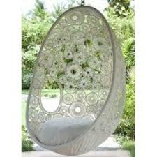 Hanging Egg Chair Ikea by 9 Best Hanging Pod Chairs Images On Pinterest Pod Chair Outdoor