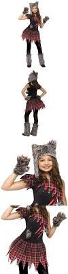 Die Besten 25+ Werewolf Costume Kids Ideen Auf Pinterest | Werwolf ... Pottery Barn Kids Find Offers Online And Compare Prices At Toddler Wolf Costume Wolves Wolf Costume Best 25 Baby Ideas On Pinterest Brother Sister Werewolf Kids Child Halloween Costumes For Httpwww Bonggamom Finds Costumes From Teen 9 Best Sky Landers Crusher Images Dazzling Our Family Room All About It To Considerable Burlingame Dress Up