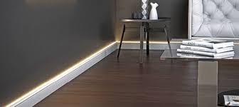 licht led beleuchtung günstig kaufen