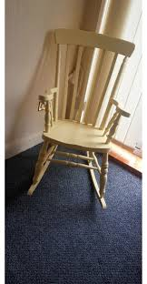 Rocking Chair Bourton Painted COTSWOLD In Wolverhampton For £100.00 ... A Yorkshire Green Painted Windsor Chair Late 18thearly 19th 19th Century Brown Painted Windsor Rocking Chair For Sale At 1stdibs 490040 Sellingantiquescouk Blackpainted Continuousarm Number Maine Rocker Early C Ash And Poplar With Mid Swedish Wakelin Linfield Rocking Chair White Midcentury Ercol Elm Childs Painted In Teal Antique Folk Finish Line 6 Legged A9502c La140258 Spray Find It Make Love