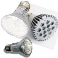 led flood light bulbs and led spot light bulbs at great prices