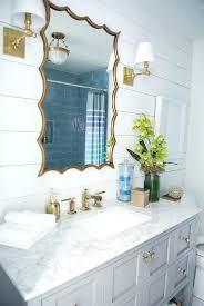 Beach Themed Bathroom Mirrors by Coastal Bathroom Mirrorscoastal Style Bathroom Mirrors Coastal