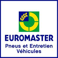 euromaster siege euromaster actualités offres d emploi et recrutement viadeo