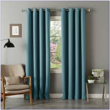 Insulated Curtain Panels Target by Room Darkening Curtains Target Curtains Ideas
