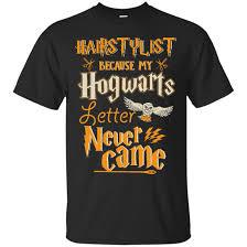 Beautiful Printable Hogwarts Acceptance Letter WWWPANTRYMAGICCOM