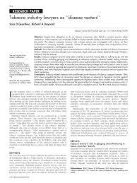 Civil Demand Letter Alumnortheastfitnessco