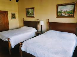 Casa Carmel Bed and Breakfast 2018 Room Prices Deals & Reviews