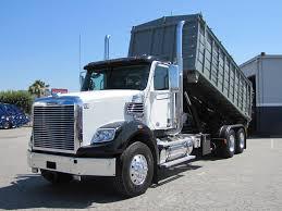 Freightliner 114SD Trucks, Severe Duty Trucks & Heavy Duty Truck ...