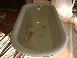 Bathtub Refinishing Dallas Fort Worth by Tubs U0026 Tops Dallas 27 Photos Refinishing Services Downtown