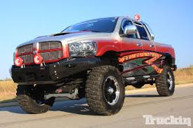 Flashy 4x4 Lifted Trucks 4x4 Lifted Trucks For Sale Lto Is Cracking Down On 4x4 Mods Off Classic Chevrolet Of Houston In Chevy Silverado 1500 Ltz By Dsi Youtube Used 2017 Gmc Sierra Denali Truck 45012 High Lift Floor Jack For 78 F250 44 Pack Page 2 Lifted Trucks Built Crew Cab Wallpaper Get Your Free Now 2015 2500hd 2014 Nissan Frontier Northwest Motsport 68 K10 Custom And Krispy Kreme Doughnuts Ford Ranger Lifted Sale Trucks Used Northwest Rhnwmsrockscom