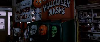 Halloween Childrens Books From The 90s by Michael Myers Halloween Movies Ranked Business Insider