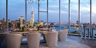 100 World Tower Penthouse Madison Square Park S 777 Million Gets Schemes
