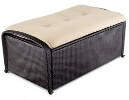 Hampton Bay Sanopelo Patio Furniture Replacement Cushions by Kampar Cushions Hampton Bay Patio Furniture Cushions