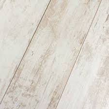 Kronoswiss Laminate Flooring Canada by Shabby Chic Laminate Flooring U2013 Best Laminate