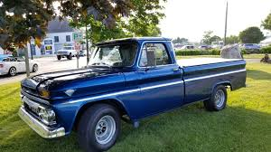 100 1966 Gmc Truck GMC Pickup Classics For Sale Classics On Autotrader