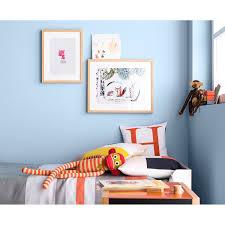 schöner wohnen wandfarbe naturell quellblau matt 2 5 l