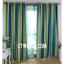 royal blue eyelet curtains uk royal blue curtains walmart royal