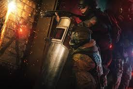 siege test rainbow six siege technical test server begins today how to join