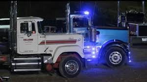 100 Bluegrass Truck And Trailer Extra Footage From The Grafton WV Pulls Battle Of The