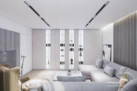 100 Flat Interior Design Images ORIENTAL On Behance Living Room In 2019
