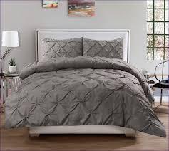 Queen Size Bed Sets Walmart by Bedroom Magnificent Walmart Beds Walmart Purple Comforter Set