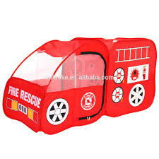 Fire Engine Car Kids Play Tent - Buy Car Kids Play Tent,Kids Indoor ... Fire Engine Truck Pop Up Play Tent Foldable Inoutdoor Kiddiewinkles Personalised Childrens At John New Arrival Portable Kids Indoor Outdoor Paw Patrol Chase Police Cruiser Products Pinterest Amazoncom Whoo Toys Large Red Popup Ryan Pretend Play With Vehicle Youtube Playhut Paw Marshall Playhouse 51603nk4t Liberty Imports Bed Home Design Ideas 2in1 Interchangeable School Busfire Walmartcom Popup