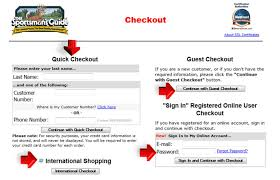 Sportsmans Guide Coupon | Coupon Code Touringplanscom Discount Code Pendleton Promo Shipping Latest Sportsmans Guide Review With Discount 20 10 Off Core Equipment Promo Codes Top Coupons The Discounts Military Idme Shop Coupon Code Get 20 100 Coupon Sg3078 Sportsman Guide A Sportsmans Guide To Woodcock Game And 15 Sg3241 Black Friday 2019 Ad Sale Blacker 75 Burts Bees Baby January Sg3060 50 Sg3781