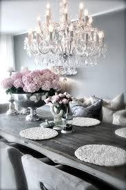 deco shabby en ligne déco et meubles shabby chic dans la salle à manger comment créer