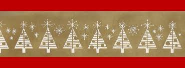 Free Christmas Facebook Cover