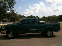Show'em Off!!! Post Up 97-03 Trucks! - Page 116 - Ford F150 Forum ... Bangshiftcom Sema 2014 Chucks Trucks Another Job Ford Truck Enthusiasts Forums Project Pete Pirate4x4com 4x4 And Offroad Forum Tricked Out Rides Nissan Titan 1512 I10 In San Antonio 1 Stolen Mega Nc4x4 Showem Off Post Up 9703 Trucks Page 116 F150 Big Envy F7 Coleman 133 Best Images On Pinterest Vintage Cars Cool What Have You Done To Your 2nd Gen Tundra Today 56 Toyota Washington Mud 2