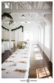 23 Best EVENT SPACE - BARN Images On Pinterest | Barn Weddings ... Renovated Barn Being Used As The Tasting Room For New Hope Winery Jasmine Matt A Vineyard Elopement Everleigh Photography Woodlawn Estate Slack Wedding In Southern Maryland Chivari Chairs Rustic Wedding Honsbger Estate Winery Round Barn Distillery Brewery Tasting Room The White Edna Valley Santa Bbara Venues Sarah Tom At Izzos Syracuse Fine Art Silo Farm Visit Ct Cayuga Ny 13034 Stone Cellars