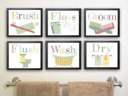 Bathroom Wall Decor Ideas Pinterest by Fascinating Bathroom Wall Decor Ideas Uk Stunning Decorating