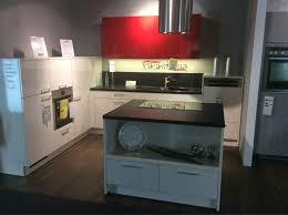 l küche mit insel