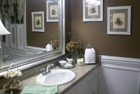 Most Popular Bathroom Colors by Pleasing 25 Current Paint Colors Decorating Inspiration Of 93
