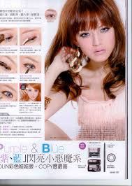 Prescription Colored Contacts Halloween by Flower Violet Color Contact Lens Pair Fv 19 99 Colored