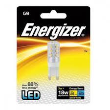 buy light bulbs in ireland at lenehans ie your light