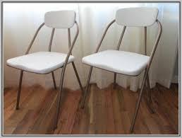 samsonite folding chairs vintage chairs home design ideas