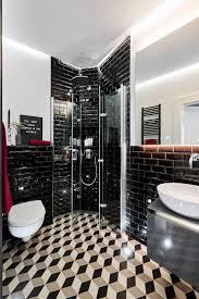 modernes und extravagantes badezimmer homify