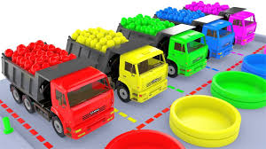Colors For Children To Learn With Dump Truck Toys #w - Learn Colors ... George The Garbage Truck Real City Heroes Rch Videos For Dump Color Cars For Kids And Spiderman Cartoon Fun Amazoncom B Toys Coastal Cruiser 20 Toy With 5 Kids Video Dump Truck Children Car Toy Exvatorcar Toydump Truckcement Mixer Cartoon Dumpster Youtube Gifs Search Share On Homdor Can Operate Their Own Cat Cstruction Rc Endorsed Digger Children Top 8 Diggers Jcb Trucks Tractors Mega Raod Roller Vehicle Show Mack Lovely Videos Bruder Excavator Trucks