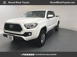 New 2018 Toyota Tacoma SR5 Double Cab 5' Bed V6 4x2 Automatic Truck ... New 2018 Toyota Tacoma Sr Access Cab In Mishawaka Jx063335 Jordan All New Toyota Tacoma Trd Pro Full Interior And Exterior Best Double Elmhurst T32513 2019 Off Road V6 For Sale Brandon Fl Sr5 Pickup Chilliwack Nd186 Hanover Pa Serving Weminster And York 6 Bed 4x4 Automatic At Sport Lawrenceville Nj Team Escondido North Kingstown 7131 Truck 9 22 14221 Awesome Toyota Interior Design Hd Car Wallpapers