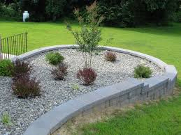 Backyard Retaining Wall Ideas | Christmas Lights Decoration Outdoor Wonderful Stone Fire Pit Retaing Wall Question About Relandscaping My Backyard Building A Retaing Backyard Design Top Garden Carolbaldwin San Jose Bay Area Contractors How To Build Youtube Walls Ajd Landscaping Coinsville Il Omaha Ideal Renovations Designs 1000 Images About Terraces Planters Villa Landscapes Awesome Backyards Gorgeous In Simple