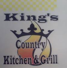 Kings Country Kitchen N Grill Shared Their Photo