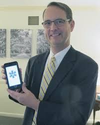 Lind Funeral Home Sponsors Life Saving App