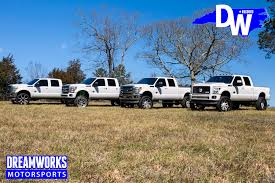 Off Road Services — Dreamworks Motorsports Industry Articles Knapheide Website We Offer 247 Roadside Assistance Mccoy Truck Tires Aa Mobile Road Service For Semi Trucks Trailers Near Me In 24 Hour Mechanic Services Central Ca Express Commercial Missauga On The Tire Terminal Tow Truck Wikipedia Cottonwood Az Rees Automotive Bestrux On Twitter Bestrux Service Big Rig Road Shorters Wrecker 65 Short Jack Dr Vicksburg Ms Vec Ready Repair Naples