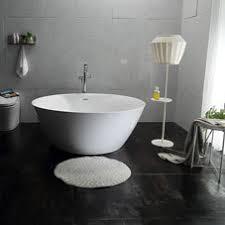 neues badezimmer ideen kosten und barrierefreiheit