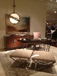 Furniture Gabberts Hom Furniture Lakeville Mn