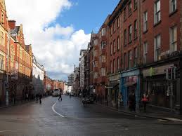 100 Dublin Street File Street View 30376642046jpg Wikimedia Commons