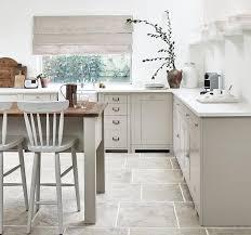 esszimmer oder wohnküche bild 2 schöner wohnen