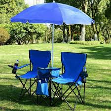 Camping Double Chair With Umbrella Outdoor Table Cooler Beach Picnic ... Cheap Double Beach Chair With Cooler Find Folding Camp And With Removable Umbrella Oztrail Big Boy Camping Black Buy Online Futuramacoza Pnic W Table Fold Fan Back The 25 Best Chairs 2019 Choice Products Bag Bestchoiceproducts Portable Fniture Astonishing Costco For Mesmerizing Home Wumbrella Up Outdoor Set Chairumbrellatable Blue